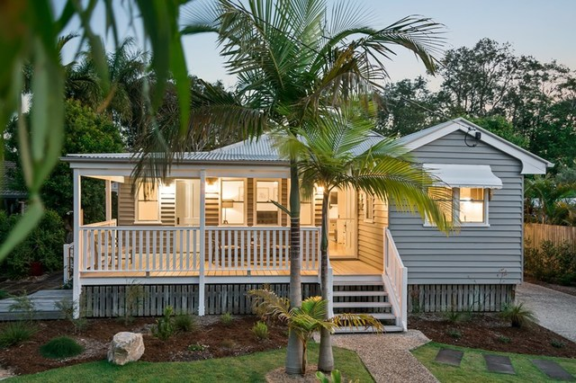 57 Mudjimba Beach Road, QLD 4564