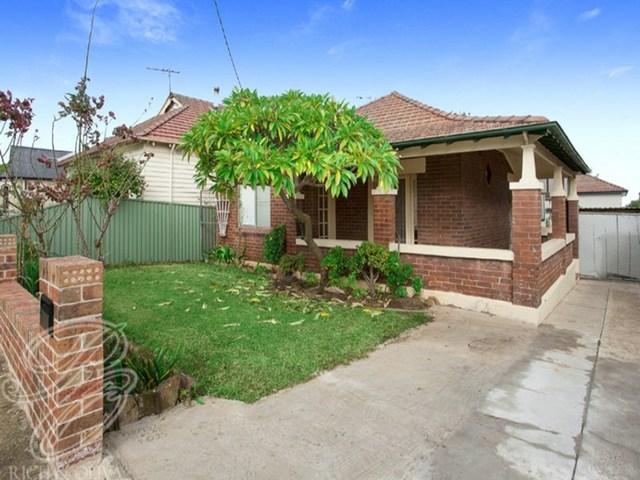 39 Violet Street, Croydon Park NSW 2133
