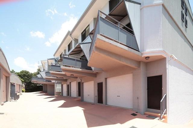 14/4 Cowlishaw Street, Bowen Hills QLD 4006
