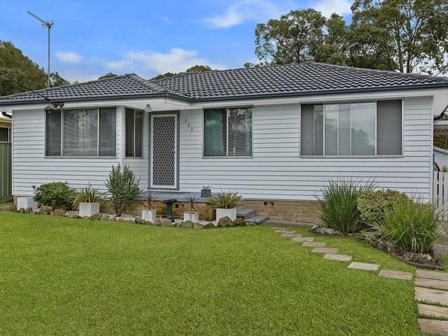 131 Kerry Crescent, Berkeley Vale NSW 2261