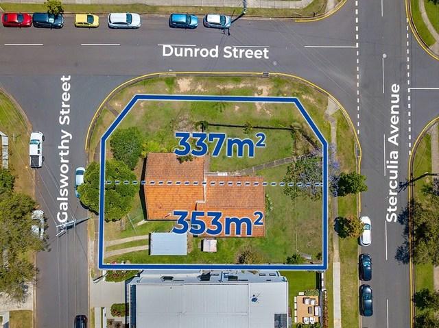 126 Sterculia Avenue, QLD 4121