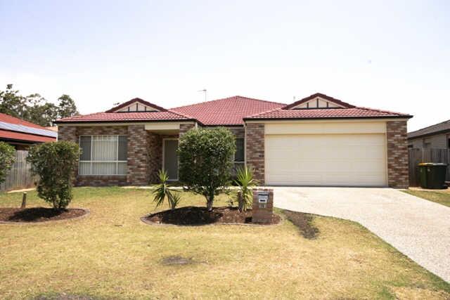 19 Merton Drive, Upper Coomera QLD 4209