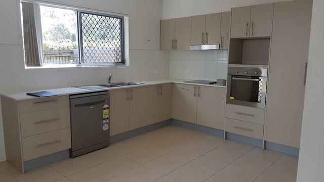 6/422 Benhiam Street, QLD 4116