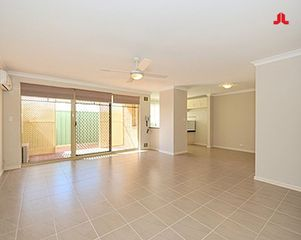 Apartment 349 17-21 Hefron Street