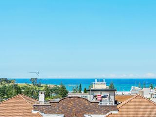 9/186 Coogee Bay Road