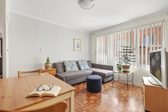 10/332 Livingstone Road, NSW 2204