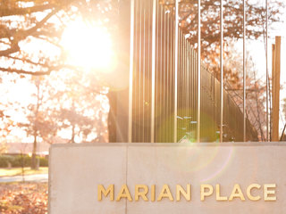 Marian @ Manuka - Unit 42