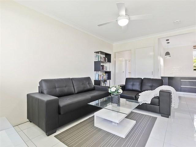 5/20 Sammells Drive, Chermside QLD 4032
