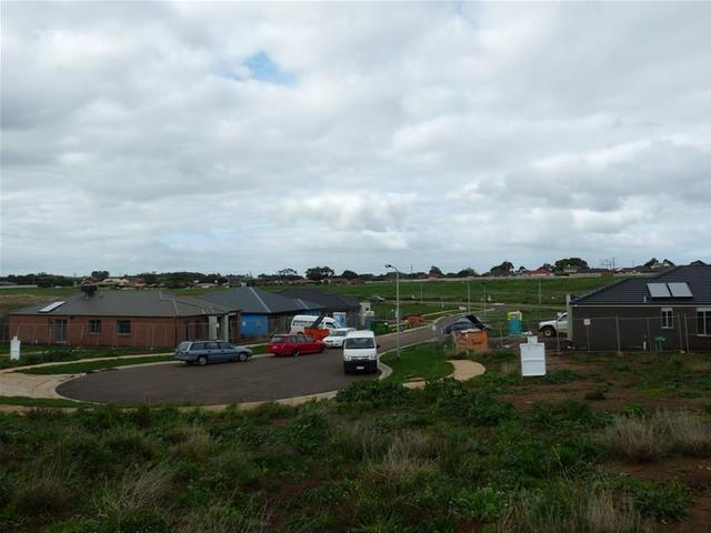 Lot/32 Hollingsworth Estate, Warrnambool VIC 3280