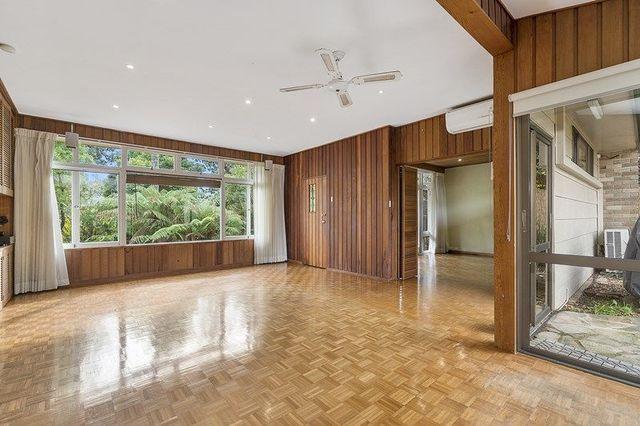11 Yulong Avenue, NSW 2084