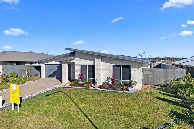 6 Poole Road, Urraween QLD 4655