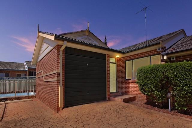 4/32-34 Veron Street, Wentworthville NSW 2145