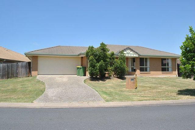 33 Baden Jones Way, North Booval QLD 4304