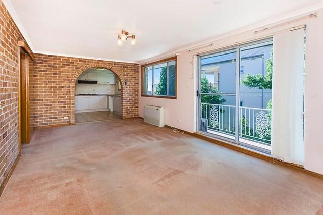 4/40 Loftus Street, Wollongong NSW 2500