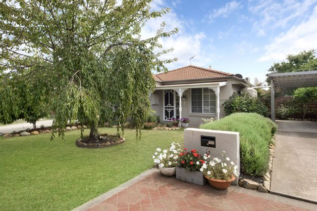 3 Rossi Place, ACT 2615