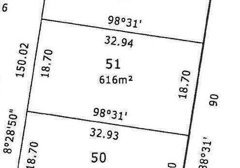 Lot/51 Hollingsworth Estate, Warrnambool VIC 3280