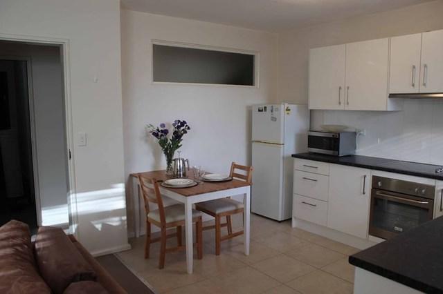 2/3 Roslyn Street, Bellevue Hill NSW 2023