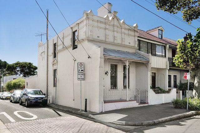 50 Thurlow Street, NSW 2016