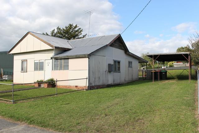 156 Church St, Gloucester NSW 2422