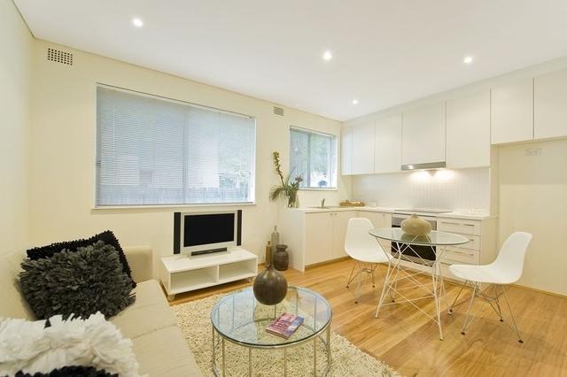 11/1 King Street, NSW 2041