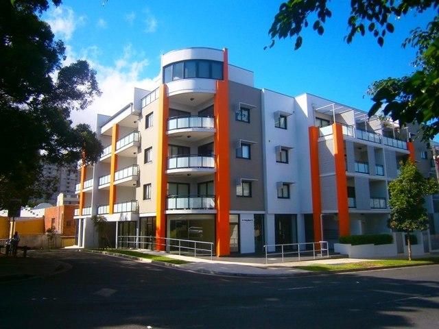 20 Wyndham Street, Alexandria NSW 2015