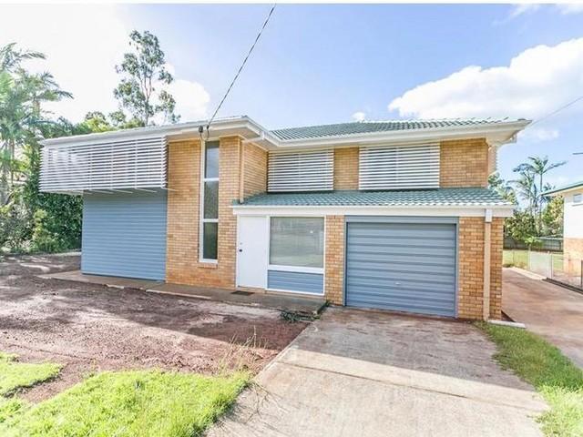 12 Warner Street, Wellington Point QLD 4160