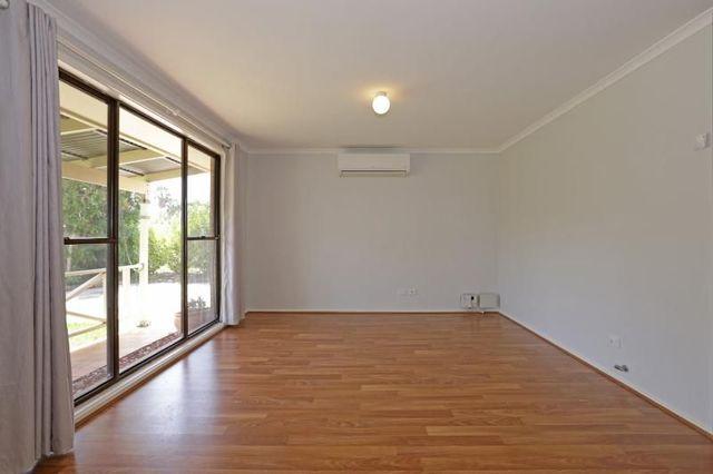 25 Marsden Crescent, NSW 2756