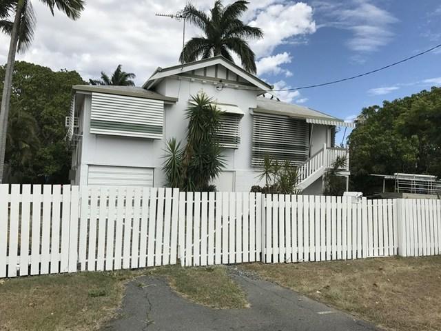 5 Dean Street, QLD 4701