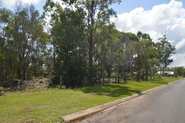 27 Annie Street, Howard QLD 4659