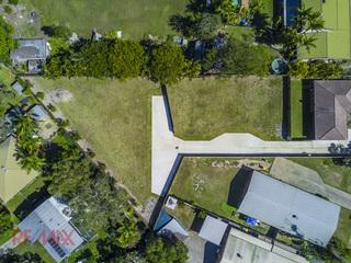 Lot 2 92 Lynfield Drive