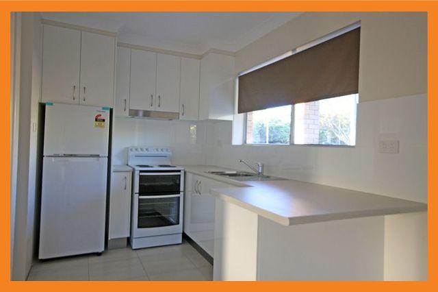 2/23 Hodgens St, Caloundra QLD 4551