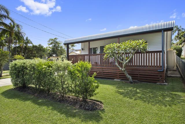 57 Gundagai Street, NSW 2450