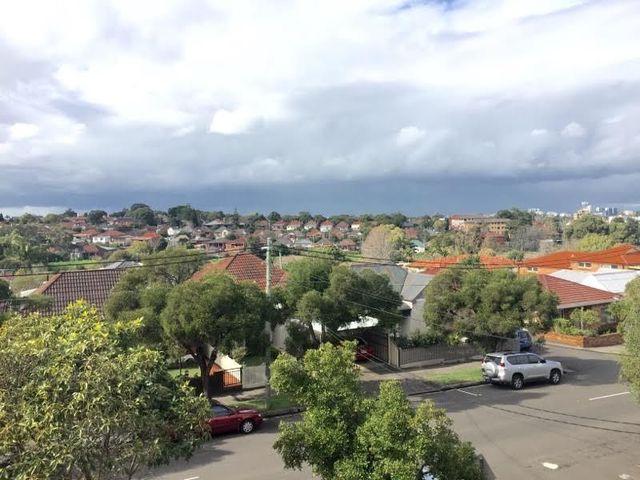 8/26-28 Terrace Rd, NSW 2203