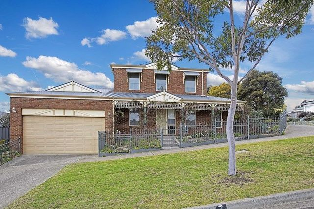 7 Clydesdale Way, Highton VIC 3216