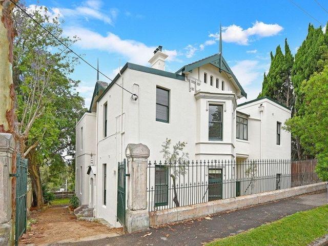 6/75 Smith Street, NSW 2041