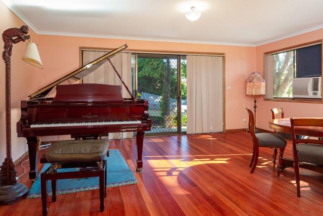 14 Tasman Street, NSW 2536