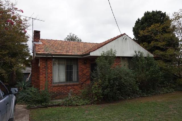 138 Alcoomie Street, Villawood NSW 2163
