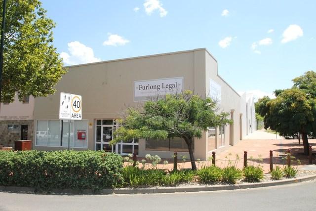 52 Station Street, Quirindi NSW 2343