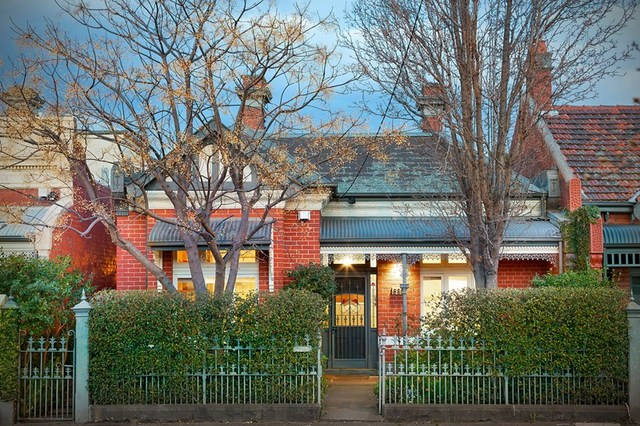 680 Drummond Street, VIC 3054
