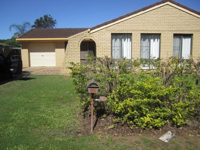 4 Spina Crescent, QLD 4034