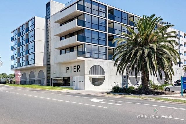 510/107-109 McLeod Road, VIC 3197