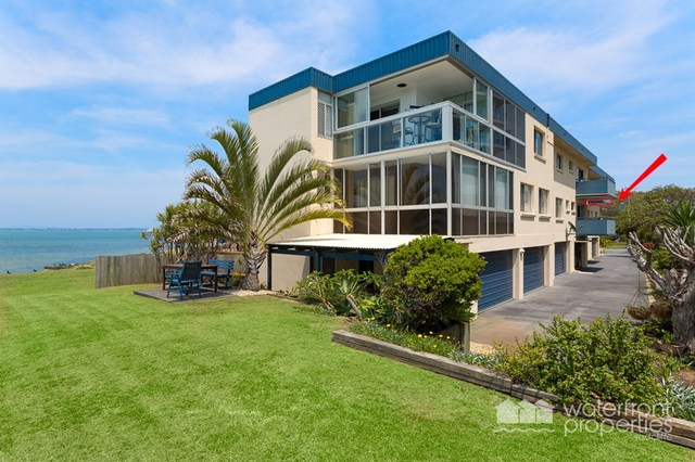 4/34 Woodcliffe Crescent, QLD 4019