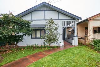57 Fox Street Wagga Wagga NSW 2650