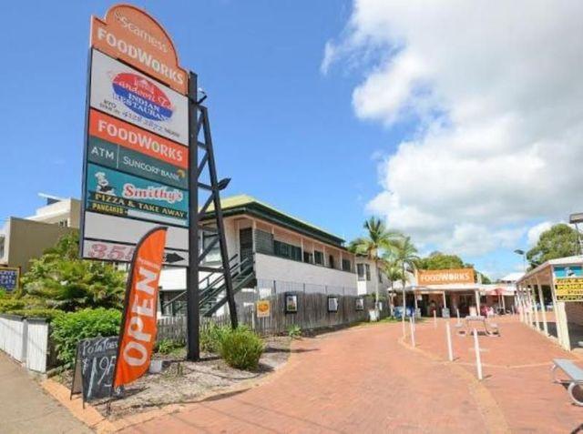 (no street name provided), Hervey Bay QLD 4655