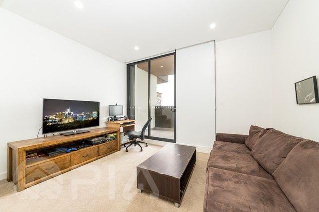 508/429-449 New Canterbury Rd, NSW 2203