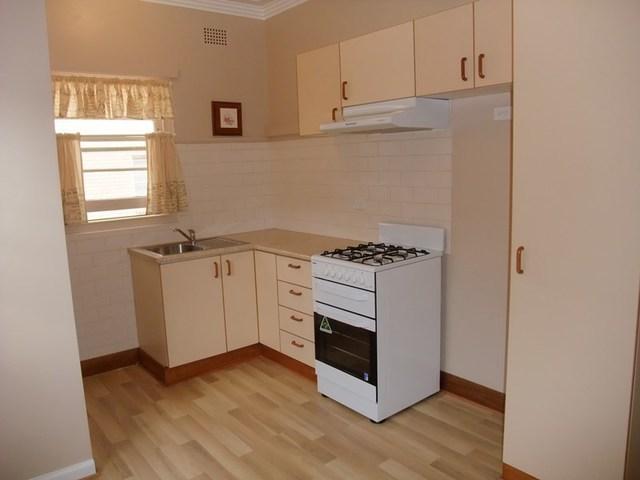 99A Bland, NSW 2131