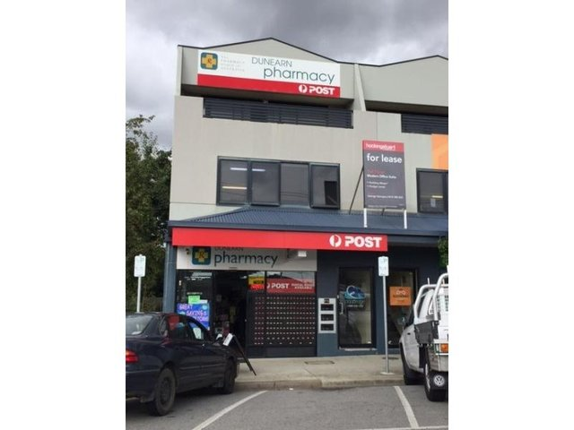 1st Floor/Suite 2, 11a Dunearn Road, Dandenong North VIC 3175