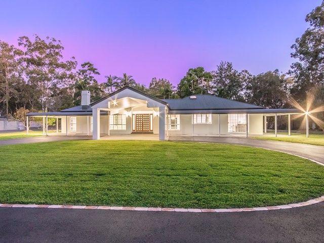 74 Solway Crescent, Carbrook QLD 4130