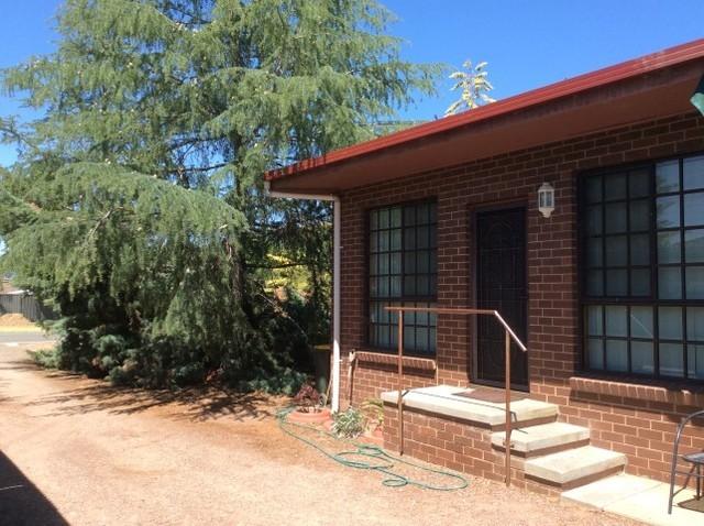 1/114 Deniliquin Street, Tocumwal NSW 2714