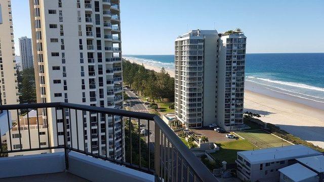 43/3576 Main Beach Parade, Main Beach QLD 4217